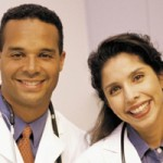 We specialize in providing medical billing, compliance, and consultation for health care professionals.